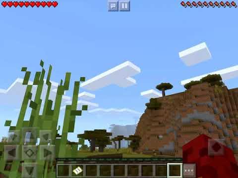 EttoCraft Corso Minecraft modalità di gioco Creativa e Survival