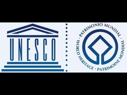 10 Cose che non sai sull'UNESCO InFormaWEB.IT