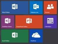 office-gratis-online-word-excel-powerpoint-certificazione-microsoft-corsi-ecdl