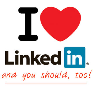 linkedin-love-logo