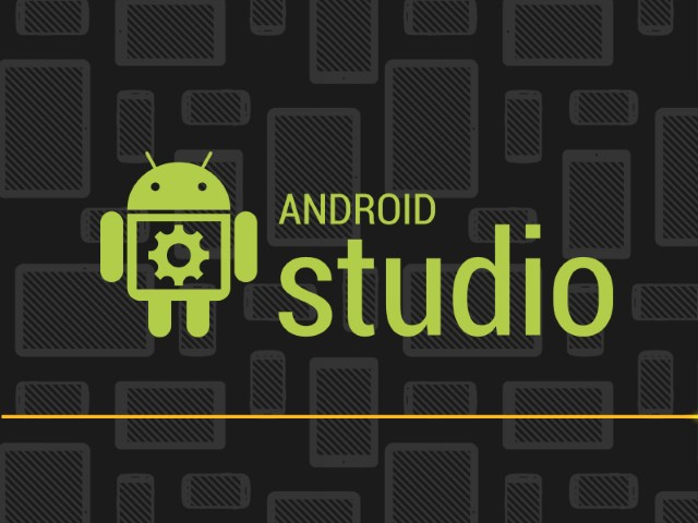 Android Studio SDK Che cos'è? Guida al download e video tutorial 5