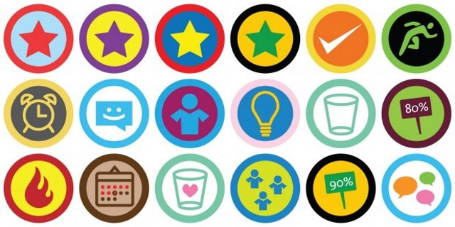 OpenBadges cosa sono? A cosa servono? Come ottenerli con/senza esami ECDL? Endorsement Università? aggiungerli CV LinkedIn? PTOF PNSD 3