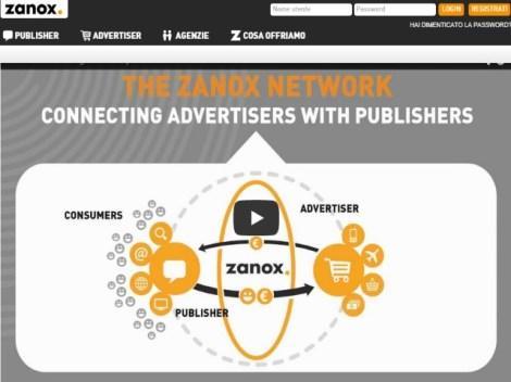 zanox-ad-network