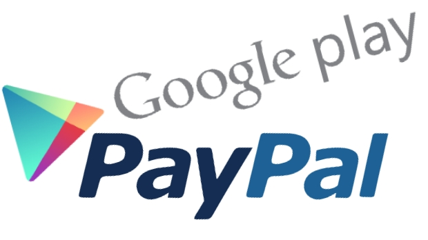Play-PayPal