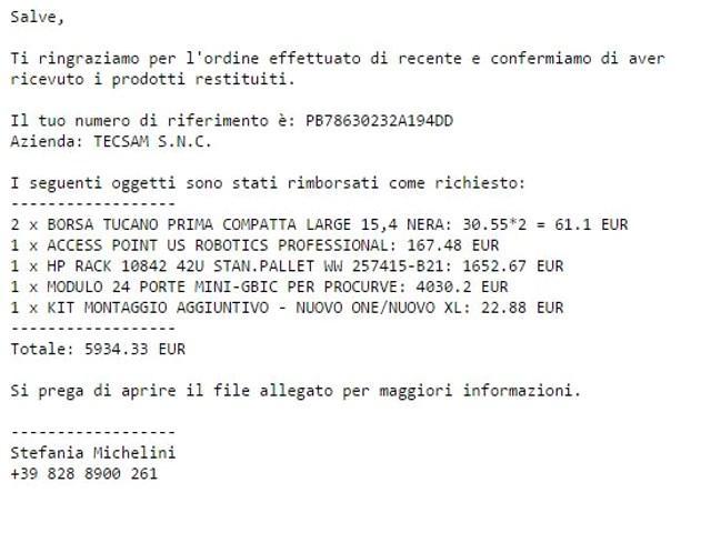 informaweb-tutorial-rimuovere-ctb-locker-crypto-ransomware-mail-virus