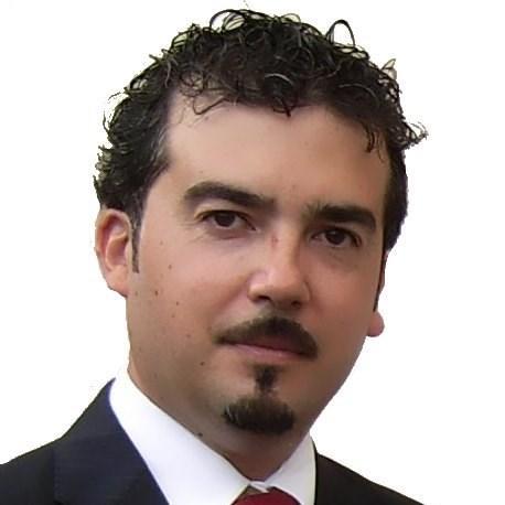 Aldo Finocchiaro InFormaWEB.IT
