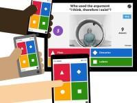 kahoot-quiz-divertenti-didattica-lim-tablet-smartphone-byod-gamification-2