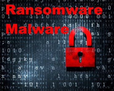 Crypto Ransomware IT Security Come rimuovere i Malware e recuperare files gratis con #Hydracript #UmbreCrypt. Nuovi #KeRanger (Mac OSX) #Cryptolocker, #Teslacrypt #CTB-Locker  7