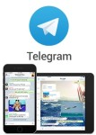 Telegram messaggistica immediata
