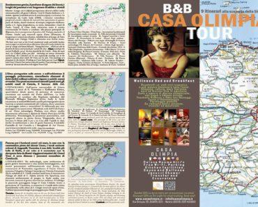 Vacanza Sicilia Cosa fare? Offerte, Guida PDF consigli e programma viaggio Sicilia Orientale 6