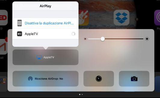 come-catturare-schermo-ipad-iphone-attivazione-airplay