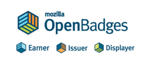 mozilla-openbages-earner-issuer-displayer