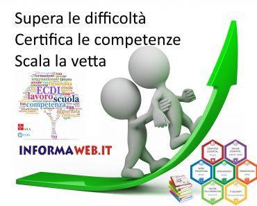 promo-corsi-con-mentor-informaweb-crescita-imparare-empowerment-supporto-assistenza-corsi-online-superare-esami
