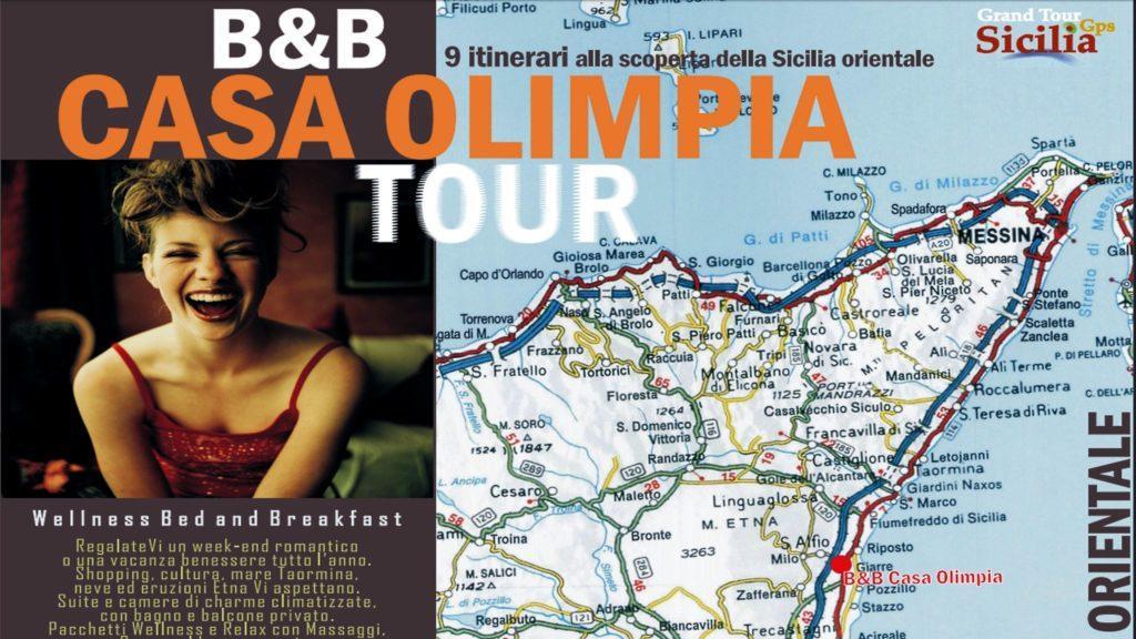 casa-olimpia-tour-cosa-fare-vacanza-sicilia-itinerari-consiglio-viaggio