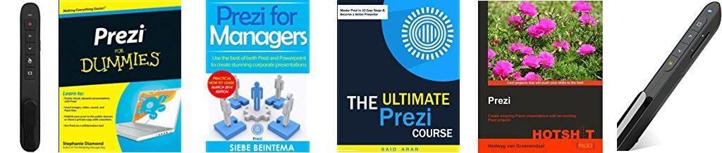 Presentazioni Online Prezi Libri Accessori Online Amazon