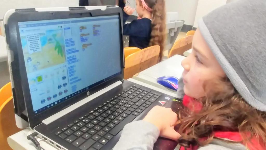Coding e Tecnologia CoderDojo eventi per bambini e TeacherDojo per Insegnanti