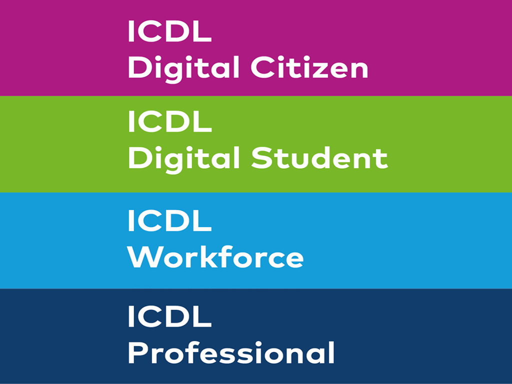 ICDL-Certificazione-Informatica-Digital-Citizen-Student-Workforce-ICDL-Professional