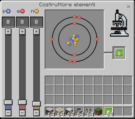 ⛏️Imparare giocando con Minecraft STEM Scienze Tecnologia Matematica Coding Corsi per bambini e Digital Educator 3