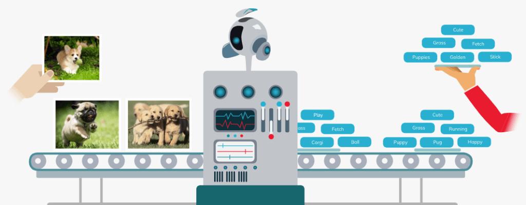 Cognimates AI